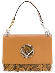 Womens Designer Bags Fendi Kan I F Tote Womens Designer Bags Fendi Bags