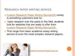 popular paper writing site for university