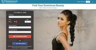 100 free colombian dating sites