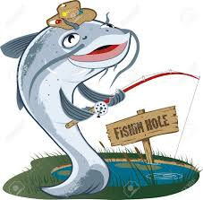 Image result for free blog pics of catfish
