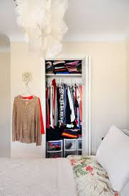10 real life ways to make tiny closets work theminiaturemoose com
