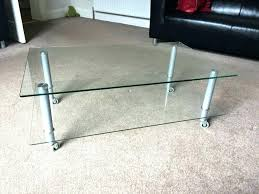 low coffee table ikea round coffee table ikea coffee sofa table bed table small side table low coffee table ikea