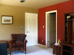 Different Colors To Paint A Room