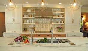 kitchen countertop pop up s