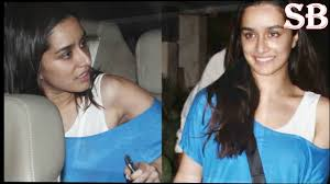 top 10 bollywood actresses who looks beautiful without make up you