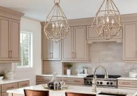 Latest lighting trends Furniture Latest Kitchen Lighting Trends And Modern Pendant Lighting Trends Thatll Light Up Your Life House Design Interior Latest Kitchen Lighting Trends And The Top Lighting Trends Of