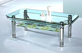 large table top mirror table top mirror large tabletop vanity mirror with 2 drawers tabletop