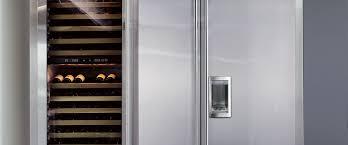 sub zero side by side refrigerator.  Side SidebySide Refrigerator Freezer With External Ice U0026 Water Dispenser   BuiltIn Refrigeration SubZero To Sub Zero Side By 6