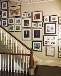 splendid large collage picture frames for wall decorating