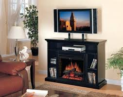electric fireplace heater tv stand electric fireplace insert electric fireplace stand combo small electric fireplace heater