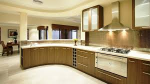 Freelance Kitchen Designer Enchanting What All You Need To Start A Modular Kitchen Business