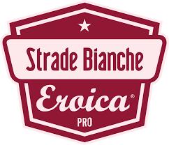 Strade Bianche - Wikipedia