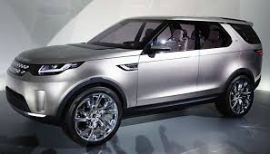 2018 land rover discovery release date. contemporary rover 2019 land rover discovery release date and price to 2018 land rover discovery release date e