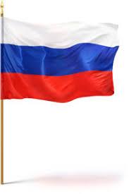 Государственная символика Государственный флаг Российской Федерации официальный государственный символ 25 декабря 2000 года принят Федеральный конституционный закон О