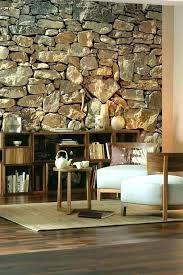decorative stone wall decorative stones for interior