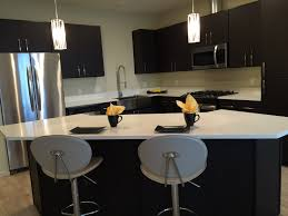 Repair Kitchen Cabinets Repair Kitchen Cabinets Built In Cabinets Kitchen Bath Laundry