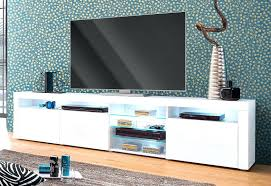 Tv Tisch Schlafzimmer Tv Mabel Fernsehmabel Online Kaufen Otto
