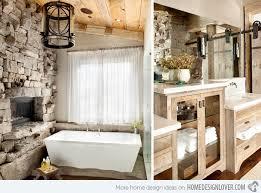 modern rustic bathroom design. Master Bathroom Rustic. Peace Design Modern Rustic Bathroom Design