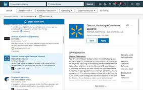 Ecommerce Job Descriptions How To Find Great Ecommerce Employees Practical Ecommerce