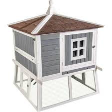 And this one from Wayfair has such a cute cottage style It reminds me of a  tiny beach house It looks really small but after reading the reviews it  seems