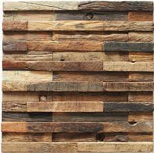 decorative wood wall tiles. Wood Wall Tiles Decorative Wood Wall Tiles