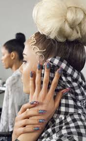 43 best NYC Nail Salons images on Pinterest | Nail salons, Nyc and ...