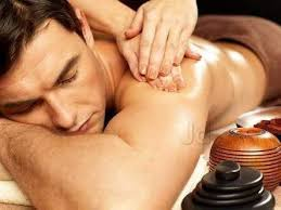 Massage18 Top Massage Centres For Men In Noida Sector 2 Best Body
