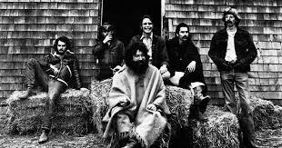 <b>Grateful Dead</b> '<b>Aoxomoxoa</b>' 50th Anniversary Edition Features ...