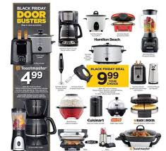 Bundle Appliance Deals Kohls Black Friday Ad 2016 Deals Store Hours Ad Scans