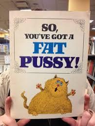 pin by peggy hoffman on weird children s books books fresh memeemes