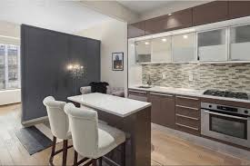 2 Bedroom Apartments Manhattan Concept Remodelling Awesome Inspiration Design