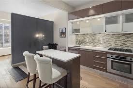 2 Bedroom Apartments Manhattan Concept Remodelling Impressive Design Ideas