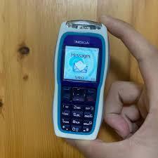 Nokia 3220 [2G] - Collectible Sales ...