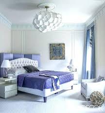 overhead bedroom lighting. String Lights For Bedroom Ceiling Decorative Lighting  Kids . Overhead
