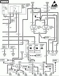 1998 chevy silverado wiring diagram wiring diagrams wiring diagram for 2000 chevy silverado 1500 wirdig