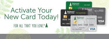 These ratings and reviews are provided by our users. Activate Your Rcu Credit Or Debit Card