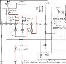 2001 lexus is300 fuse box diagram electrical circuit electrical lexus sc400 starter wiring diagrams diagram for you u2022rhstardropstore 2001 lexus is300 fuse