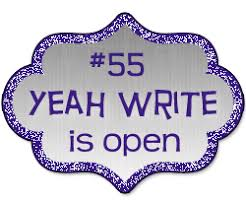 writing challenge linky other online places  writing challenge linky