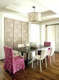 low ceiling lighting dining room best chandeliers for low ceilings dining room lights for low ceilings