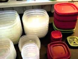 full size of home improvement scheme nt singapore glass food storage containers review inspiring easy