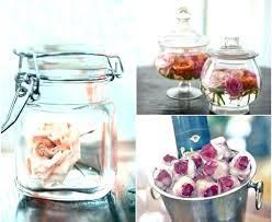 glass bowl centerpiece ideas glass decoration ideas summer decorating ideas glass jars bowls roses glass bowl