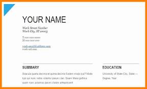 Google Docs Letter Template Google Docs Cover Letter Template Google