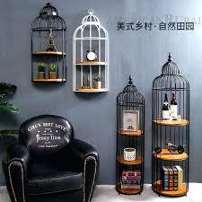 wall mounted bird cage wall mounted bird cage vintage wrought iron bird cage wall wall mounted wall mounted bird cage