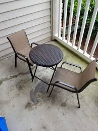 children patio furniture for in hendersonville tn