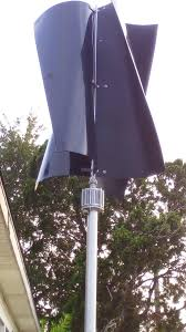1 kw vertical axis wind turbine affordable wind turbines