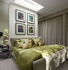 Modern Small Bedroom Decorating Cool Modern Bedroom Design Ideas For Small Bedrooms Nice Design 185