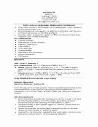 Pet Sitter Resume Beautiful Pet Sitter Resume Academiccalendar Web