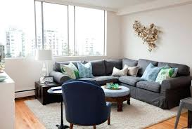 white living room grey couch living room enchanting dark gray couch dark gray couch on white rug
