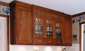 Small Picture Perfect Kitchen Cabinets Jamaica Of Woodhaven Ny United States Our