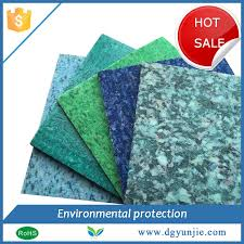 lowes indoor outdoor carpet adhesive. factory custom qualified pu underlay indoor outdoor carpet loweslist manufacturers of lowes adhesive b